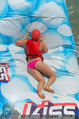 XJam VIP Tag 3 - XJam Resort - Sa 28.06.2014 - 25