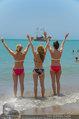 XJam VIP Tag 3 - XJam Resort - Sa 28.06.2014 - Strand, girls, Spass, Meer3