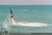 XJam VIP Tag 3 - XJam Resort - Sa 28.06.2014 - 36