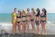 XJam VIP Tag 3 - XJam Resort - Sa 28.06.2014 - Strand, girls, Spass, Meer39