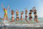 XJam VIP Tag 3 - XJam Resort - Sa 28.06.2014 - Strand, girls, Spass, Meer40
