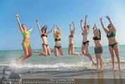 XJam VIP Tag 3 - XJam Resort - Sa 28.06.2014 - Strand, girls, Spass, Meer41