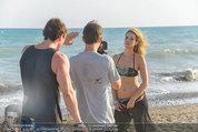 XJam VIP Tag 3 - XJam Resort - Sa 28.06.2014 - Videodreh Diana LUEGER (Zweitfrau)51