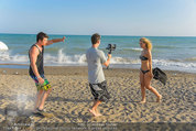 XJam VIP Tag 3 - XJam Resort - Sa 28.06.2014 - Videodreh Diana LUEGER (Zweitfrau)52