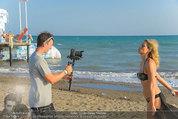 XJam VIP Tag 3 - XJam Resort - Sa 28.06.2014 - Videodreh Diana LUEGER (Zweitfrau)53