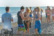 XJam VIP Tag 3 - XJam Resort - Sa 28.06.2014 - Videodreh Diana LUEGER (Zweitfrau)56