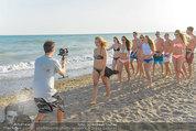 XJam VIP Tag 3 - XJam Resort - Sa 28.06.2014 - Videodreh Diana LUEGER (Zweitfrau)57