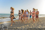 XJam VIP Tag 3 - XJam Resort - Sa 28.06.2014 - Videodreh Diana LUEGER (Zweitfrau)59