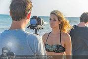 XJam VIP Tag 3 - XJam Resort - Sa 28.06.2014 - Videodreh Diana LUEGER (Zweitfrau)64