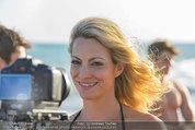 XJam VIP Tag 3 - XJam Resort - Sa 28.06.2014 - Videodreh Diana LUEGER (Zweitfrau)65