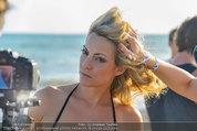 XJam VIP Tag 3 - XJam Resort - Sa 28.06.2014 - Videodreh Diana LUEGER (Zweitfrau)66