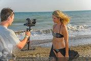 XJam VIP Tag 3 - XJam Resort - Sa 28.06.2014 - Videodreh Diana LUEGER (Zweitfrau)67