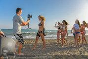 XJam VIP Tag 3 - XJam Resort - Sa 28.06.2014 - Videodreh Diana LUEGER (Zweitfrau)68