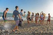 XJam VIP Tag 3 - XJam Resort - Sa 28.06.2014 - Videodreh Diana LUEGER (Zweitfrau)69