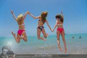 XJam VIP Tag 3 - XJam Resort - Sa 28.06.2014 - Strand, girls, Spass, Meer7