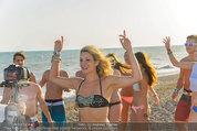 XJam VIP Tag 3 - XJam Resort - Sa 28.06.2014 - Videodreh Diana LUEGER (Zweitfrau)71
