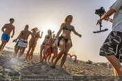 XJam VIP Tag 3 - XJam Resort - Sa 28.06.2014 - Videodreh Diana LUEGER (Zweitfrau)73