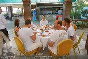 XJam VIP Tag 3 - XJam Resort - Sa 28.06.2014 - 77