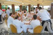XJam VIP Tag 3 - XJam Resort - Sa 28.06.2014 - 78