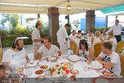 XJam VIP Tag 3 - XJam Resort - Sa 28.06.2014 - 86