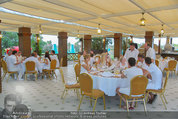 XJam VIP Tag 3 - XJam Resort - Sa 28.06.2014 - 88