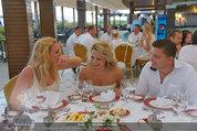 XJam VIP Tag 3 - XJam Resort - Sa 28.06.2014 - 93