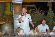 XJam VIP Tag 3 - XJam Resort - Sa 28.06.2014 - 97