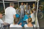 XJam VIP Tag 3 - XJam Resort - Sa 28.06.2014 - 99