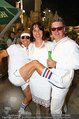 We love White - Leoben - Sa 28.06.2014 - we love white, Leoben10