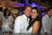 We love White - Leoben - Sa 28.06.2014 - we love white, Leoben100