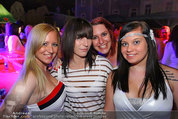 We love White - Leoben - Sa 28.06.2014 - we love white, Leoben101