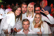 We love White - Leoben - Sa 28.06.2014 - we love white, Leoben103