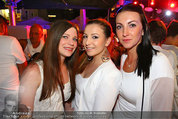 We love White - Leoben - Sa 28.06.2014 - we love white, Leoben106