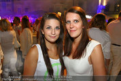 We love White - Leoben - Sa 28.06.2014 - we love white, Leoben107