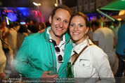 We love White - Leoben - Sa 28.06.2014 - we love white, Leoben108