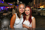 We love White - Leoben - Sa 28.06.2014 - we love white, Leoben113
