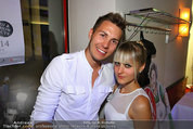 We love White - Leoben - Sa 28.06.2014 - we love white, Leoben114