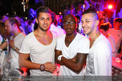 We love White - Leoben - Sa 28.06.2014 - we love white, Leoben117