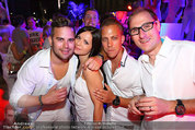 We love White - Leoben - Sa 28.06.2014 - we love white, Leoben118