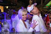 We love White - Leoben - Sa 28.06.2014 - we love white, Leoben119