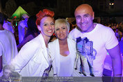 We love White - Leoben - Sa 28.06.2014 - we love white, Leoben121
