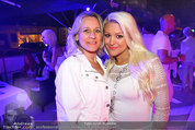 We love White - Leoben - Sa 28.06.2014 - we love white, Leoben123