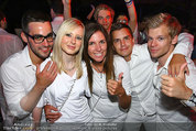 We love White - Leoben - Sa 28.06.2014 - we love white, Leoben126