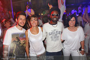 We love White - Leoben - Sa 28.06.2014 - we love white, Leoben127