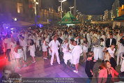 We love White - Leoben - Sa 28.06.2014 - we love white, Leoben13