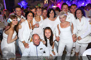We love White - Leoben - Sa 28.06.2014 - we love white, Leoben130