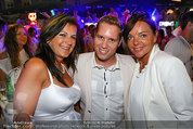 We love White - Leoben - Sa 28.06.2014 - we love white, Leoben133