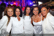 We love White - Leoben - Sa 28.06.2014 - we love white, Leoben135