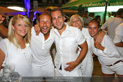 We love White - Leoben - Sa 28.06.2014 - we love white, Leoben138