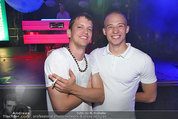 We love White - Leoben - Sa 28.06.2014 - we love white, Leoben139